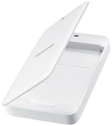 Аккумулятор для Samsung Galaxy Note 3 Neo (EB-KN750BWRGRU) - 1