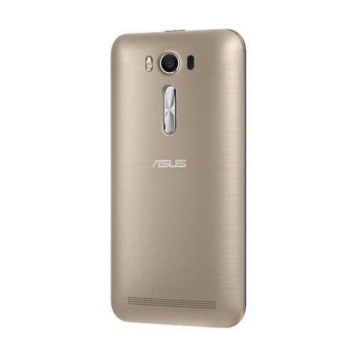 Мобильный телефон Asus ZenFone Go 8 ГБ (ZC 500TG-1G127WW) Gold - 1