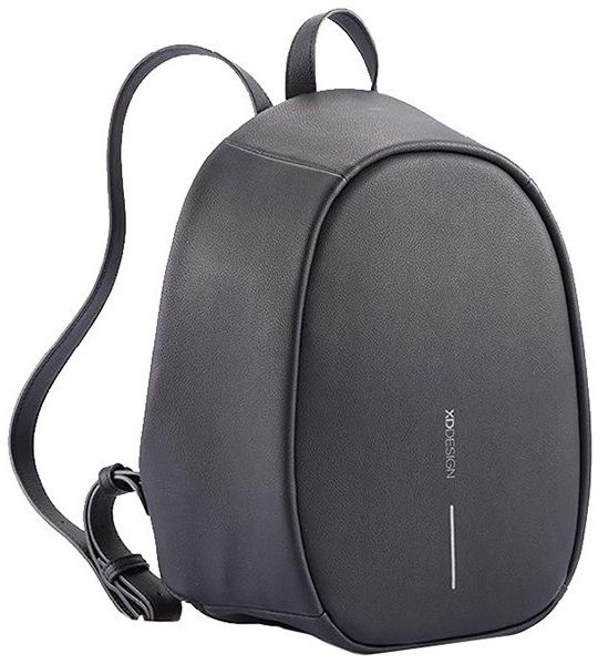 Рюкзак XD Design Bobby Elle (P705.221) Black