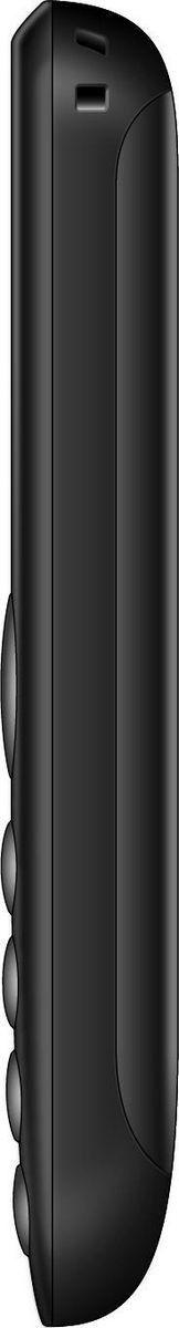 Мобильный телефон Nomi i177 Black - 3