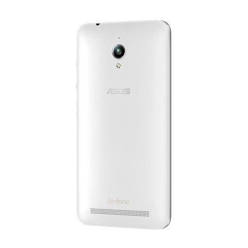 Мобильный телефон Asus ZenFone 8 ГБ (ZC 500TG-1B105WW) White  - 1