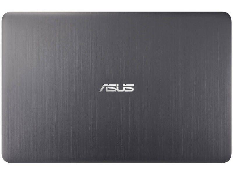 Ноутбук Asus K501UX (K501UX-FI121T) - 2