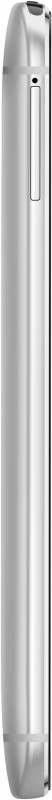 Мобильный телефон HTC One M8 Silver - 3