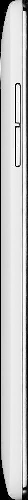 Мобильный телефон Coolpad Modena White - 5