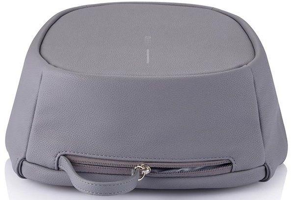 Рюкзак XD Design Bobby Elle (P705.222) Dark Grey