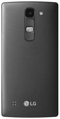 Мобильный телефон LG Spirit Y70 H422 Titan + панель в подарок - 5