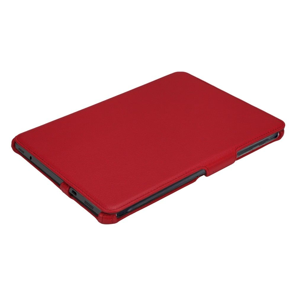 Обложка AIRON Premium для Samsung Galaxy Tab S 2 9.7 Red - 4