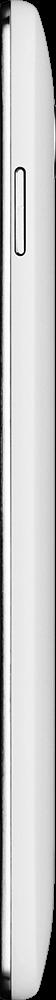 Мобильный телефон Coolpad Modena White - 6