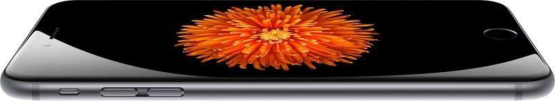 Мобильный телефон Apple iPhone 6 Plus 16GB Space Gray - 3