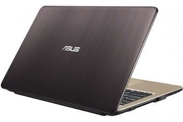 Ноутбук Asus X540SA (X540SA-XX004D) Chocolate Black - 1