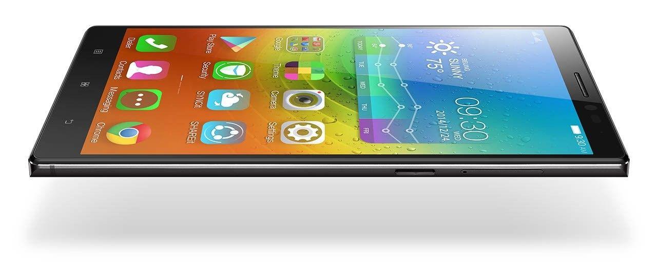 Мобильный телефон Lenovo Vibe Z2 Pro (K920) - 4