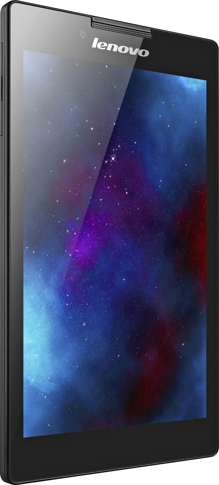 Планшет Lenovo TAB 2 A7-30F 16GB Black (59442877) - 2