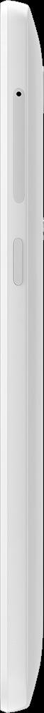 Мобильный телефон Coolpad Porto S White - 3