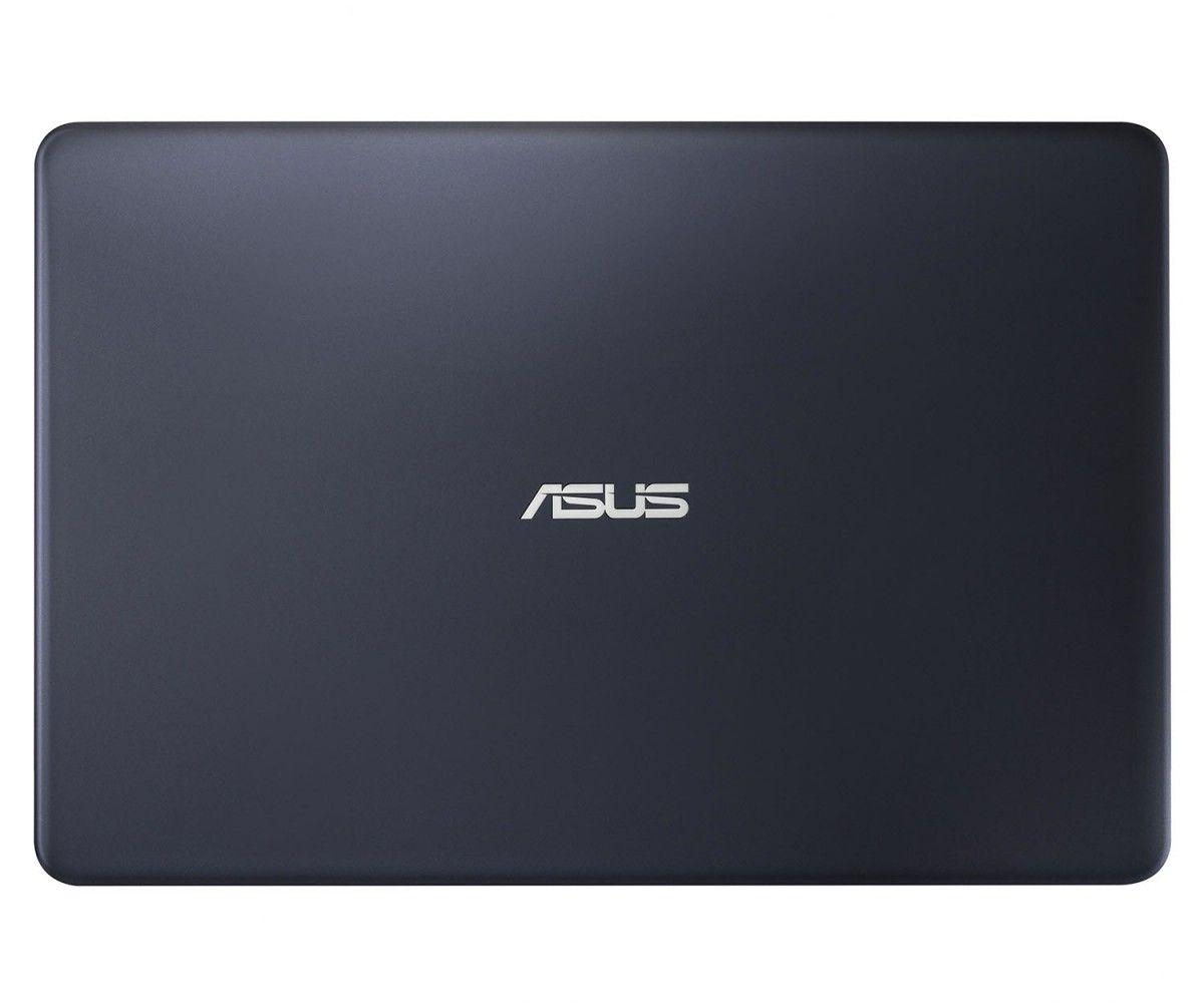 Ноутбук Asus EeeBook E502SA (E502SA-XO014D) Blue - 7