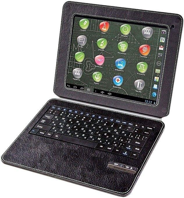 Планшет Senkatel ZnayPad 9702-С - 1