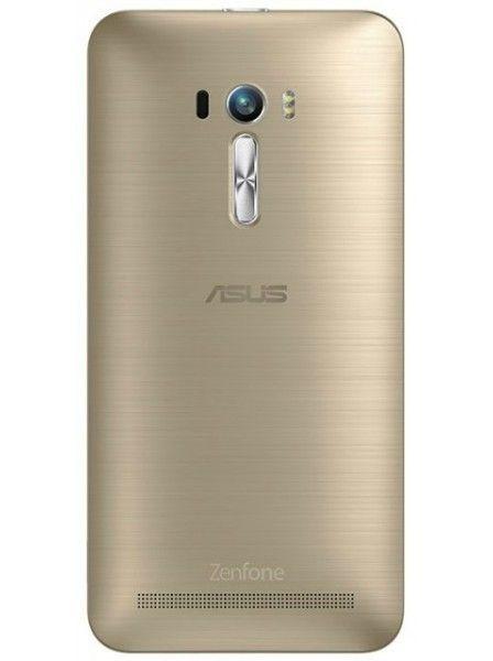 Мобильный телефон ASUS ZenFone Selfie (ZD551KL-6G451WW) Gold - 1