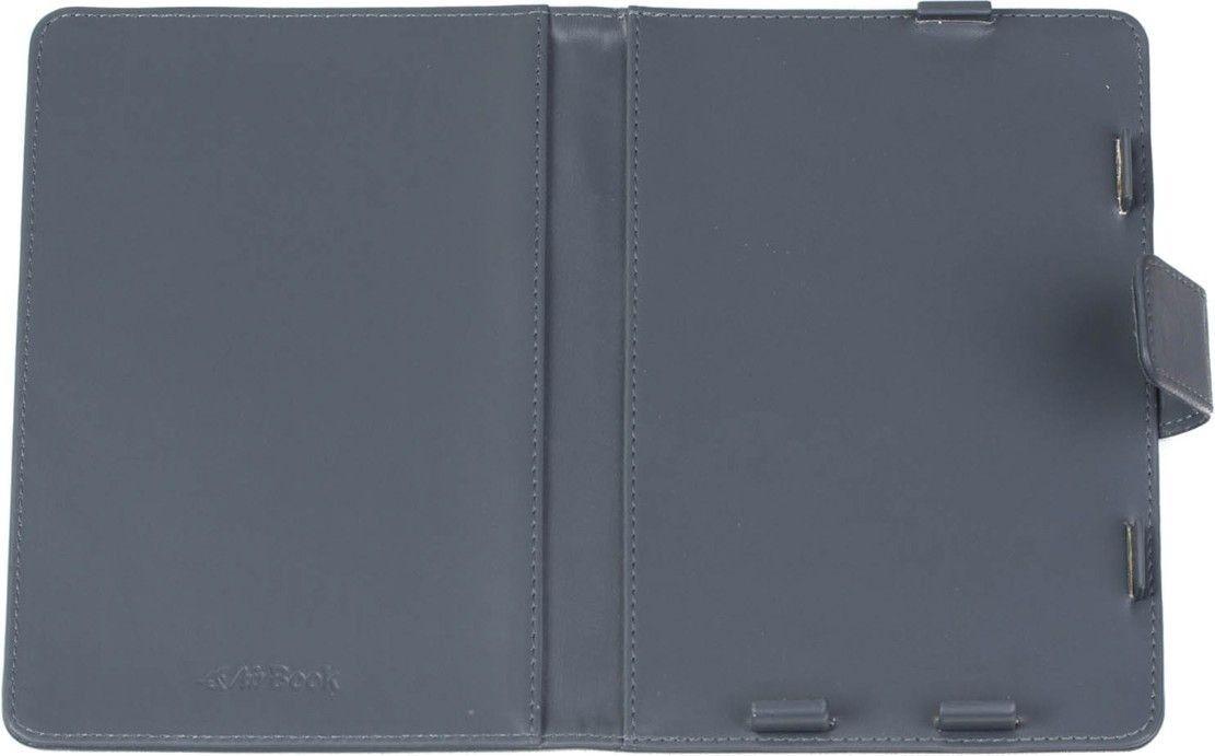 Обложка AIRON CaseBook для AirBook Cover City - 1