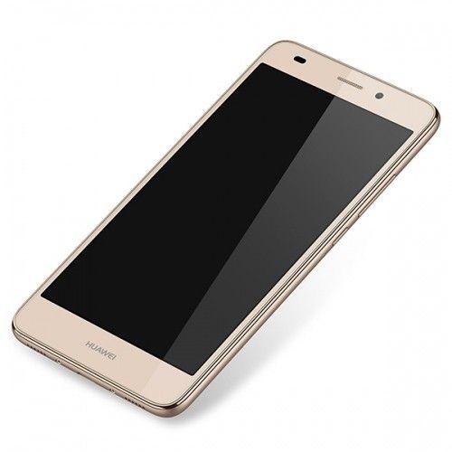 Мобильный телефон Huawei GT3 DualSim Gold  - 2