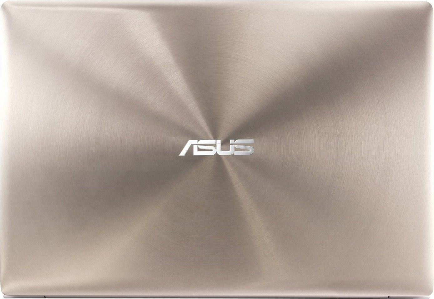 Ноутбук ASUS Zenbook UX303LA (UX303LA-C4272T) Smoky Brown - 6