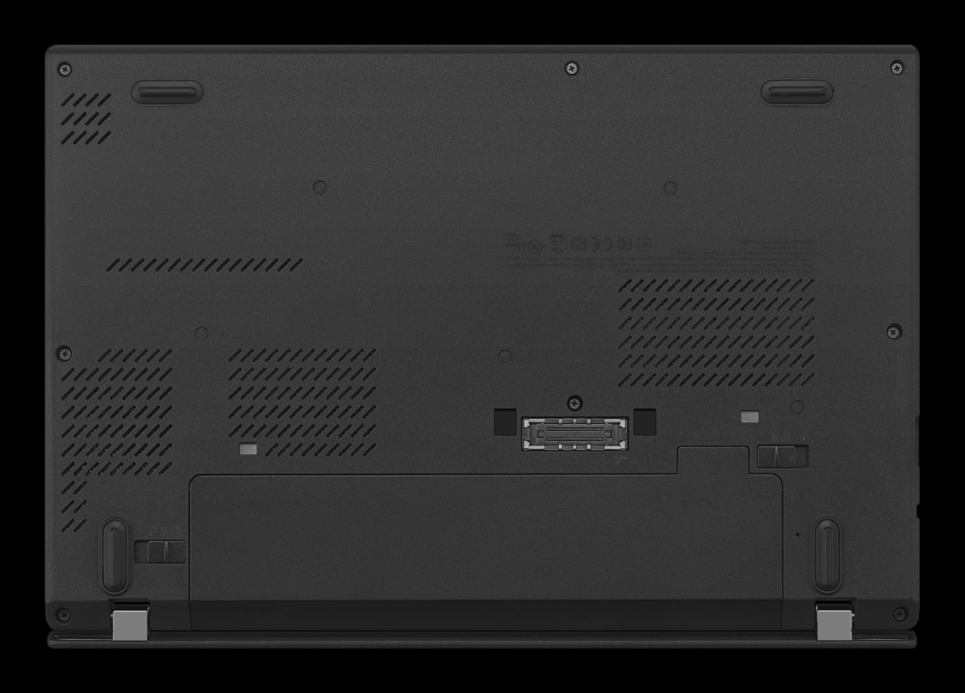 Ноутбук LENOVO ThinkPad X260 (20F6S04V00) - 8