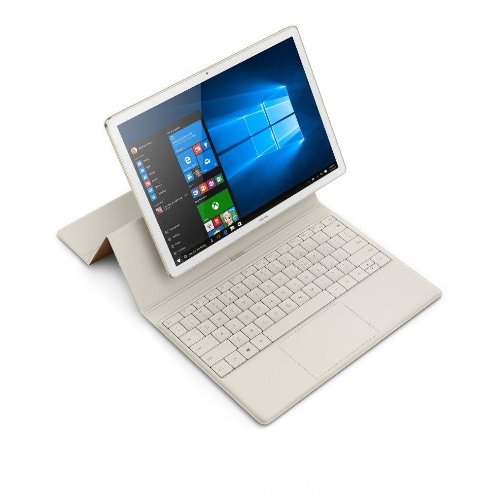Планшет Huawei MateBook - 2