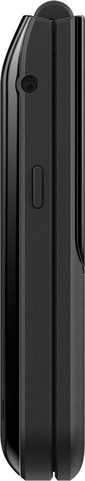 Мобильный телефон Nokia 2720 Flip Dual Sim Black от Територія твоєї техніки - 3