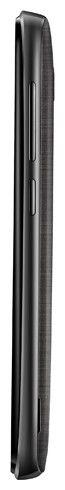 Мобильный телефон Huawei Ascend Y511-U30 DualSim Black - 1