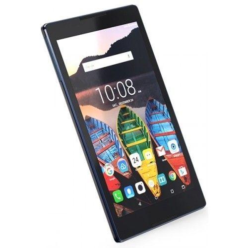 Планшет Lenovo Tablet 3-850F 16GBL (ZA170148UA) Black - 1