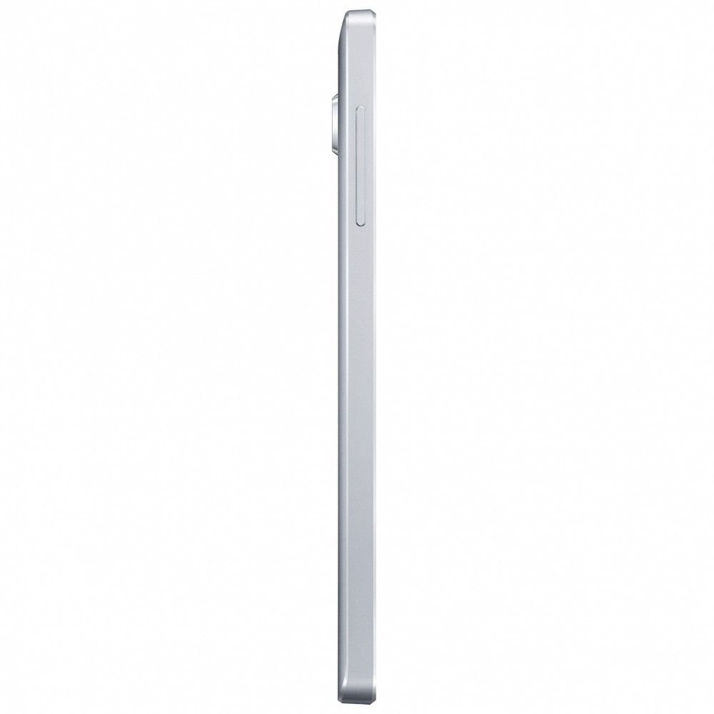 Мобильный телефон Samsung Galaxy A3 SM-A300H Silver - 3