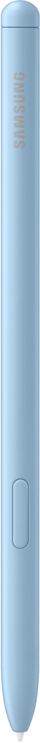 Планшет Samsung Galaxy Tab S6 Lite Wi-Fi 64GB (SM-P610NZBASEK) Blue от Територія твоєї техніки - 9