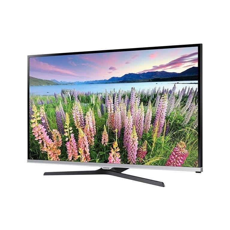 Телевизор Samsung UE48J5100 - 1