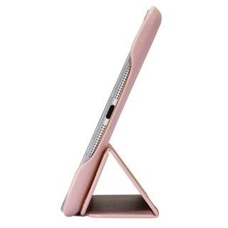 Чехол-книжка для iPad Jison Classic Smart Case for iPad mini Retina 2/3 (JS-IDM-01H35) Pink - 1