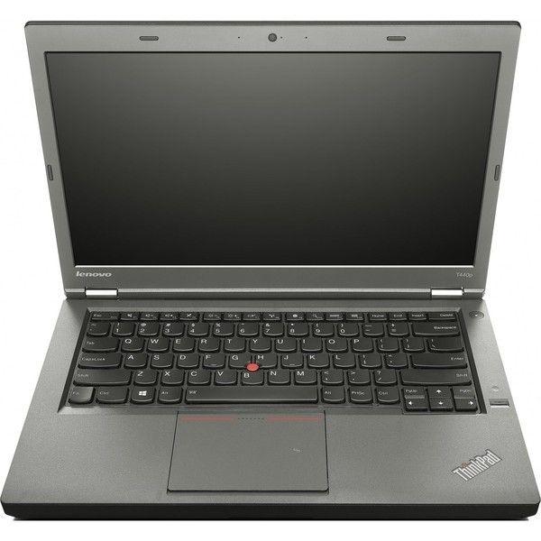 Ноутбук LENOVO ThinkPad T440p (20ANS09Y00) - 1