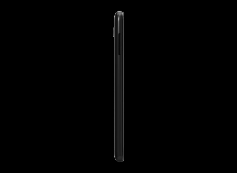 Мобильный телефон Archos 50 Power Black - 2