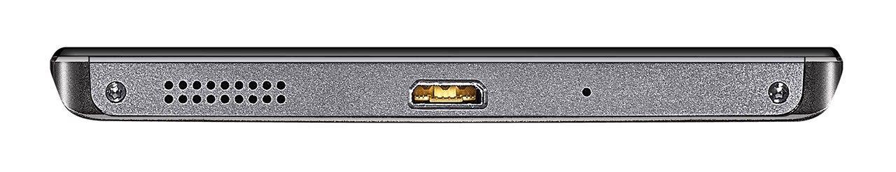 Мобильный телефон Lenovo Vibe Z2 Pro (K920) - 9