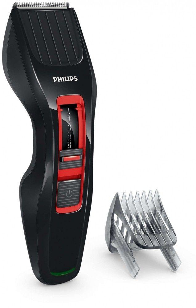 Машинка для стрижки PHILIPS HC3420/15  - 1