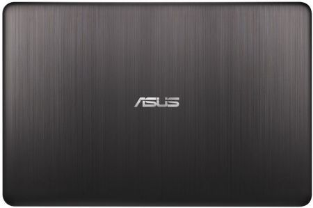 Ноутбук Asus X540SA (X540SA-XX004D) Chocolate Black - 2