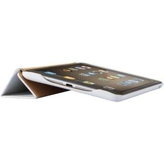 Чехол-книжка для iPad Jison Classic Smart Case for iPad mini Retina 2/3 (JS-IDM-01H00) White - 2