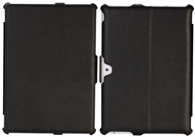 Обложка AIRON Premium для Asus MemoPad FHD 10 (6946795830047) - 2