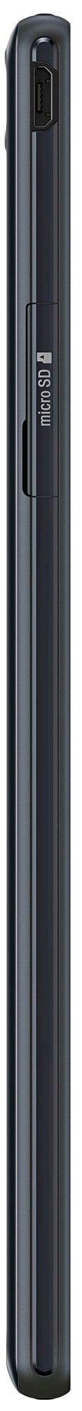 Мобильный телефон Sony D5322 Xperia T2 Ultra Black - 1