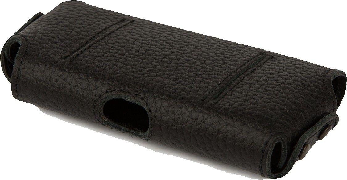 Чехол-сумка Black Brier СП-XL-14 - 1