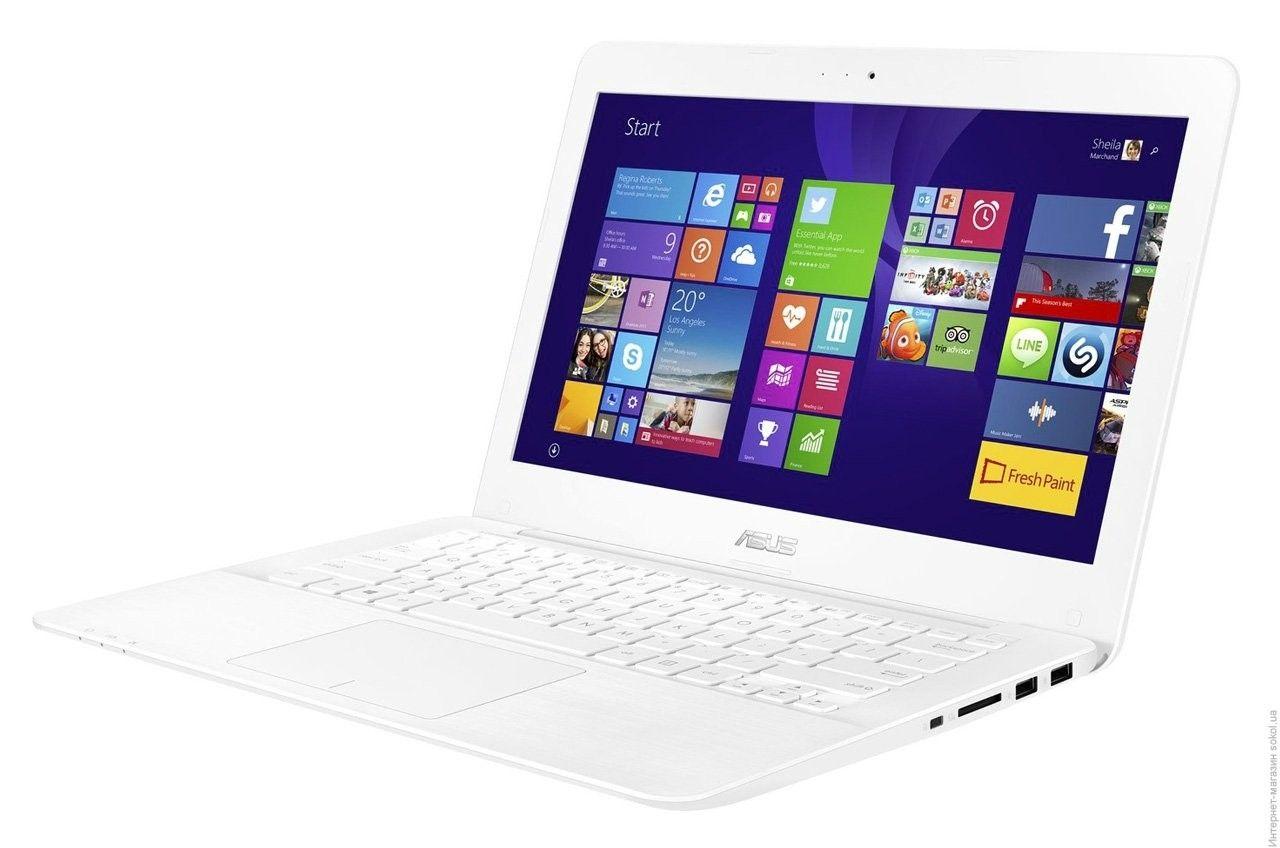 Ноутбук Asus X302UJ (X302UJ-FN033D)  - 2