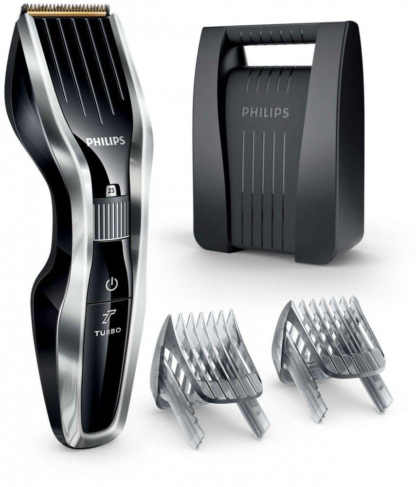 Машинка для стрижки PHILIPS HC5450/80   - 1