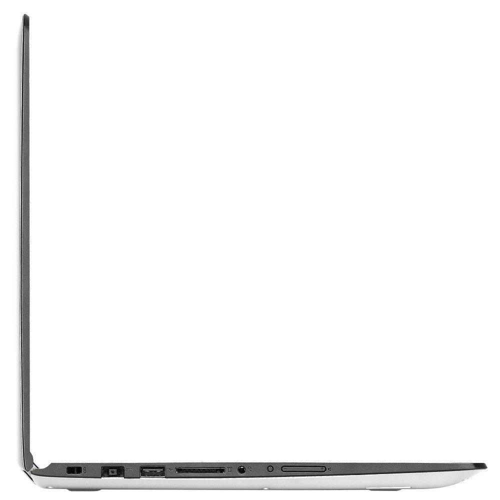Ноутбук Lenovo Yoga 500 (80N600L5UA) - 5