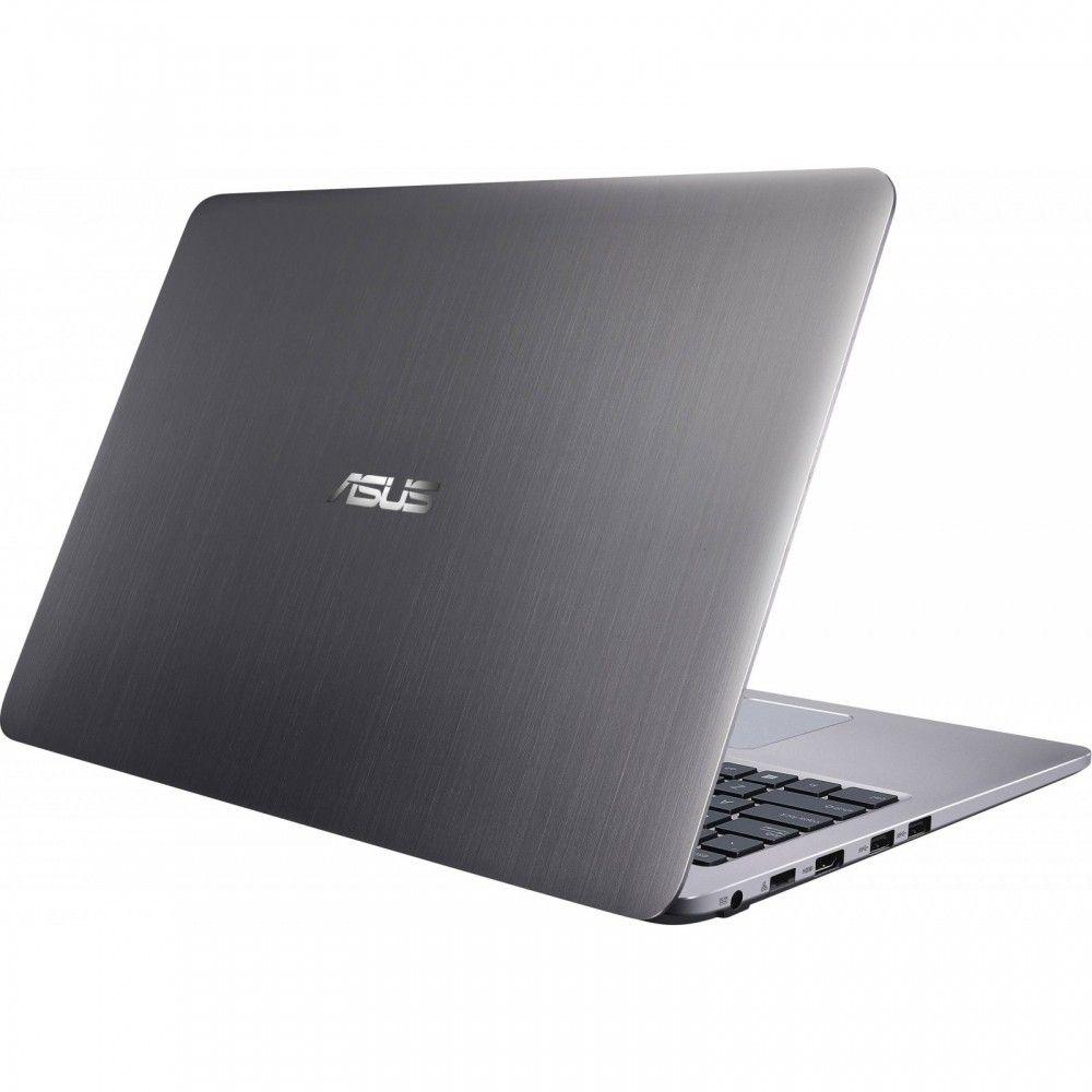 Ноутбук ASUS K501UW (K501UW-FI006T) - 1
