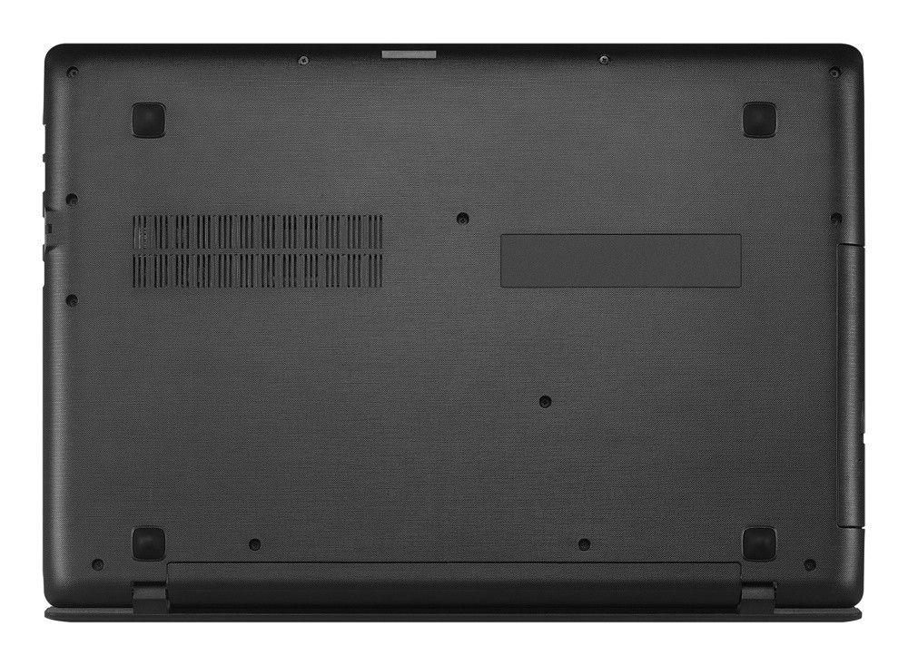 Ноутбук LENOVO IdeaPad 110-15 (80TJ009CRA) - 5