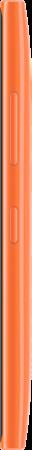 Мобильный телефон Nokia Lumia 730 Dual SIM Orange - 1