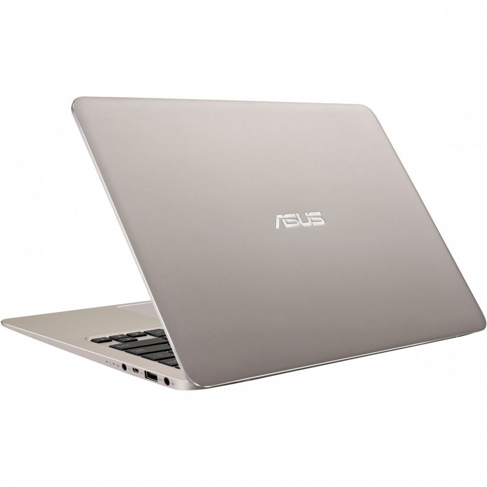 Ноутбук ASUS ZENBOOK UX305LA (UX305LA-FB005T) Gold - 2
