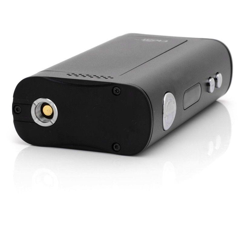Батарейный мод ELEAF ISTICK 100W BLACK (EIS100WBK) - 2