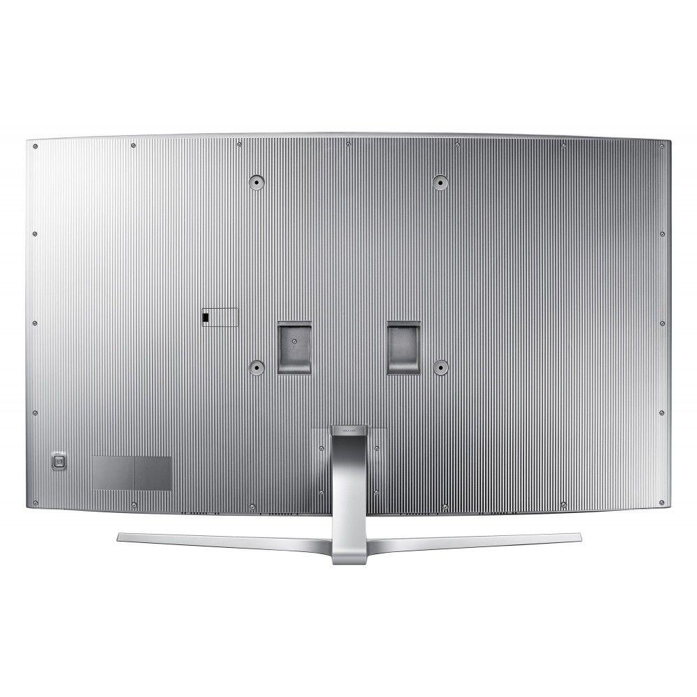 Телевизор Samsung UE48JS9000 - 4